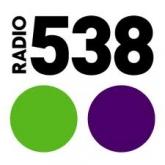 Valentijn op Radio 838 gaat helemaal fout!